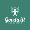 Goodwill Accounting (Pty) Ltd profile image