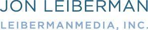 LeibermanMediaSolutions logo