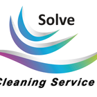 Solve Cleaning Service Ltd