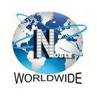 Noble Worldwide Inc