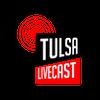 Tulsa Livecast profile image