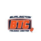 Burlington Training Centre logo