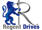 Regent drives profile image