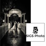 Sigs Photography profile image.