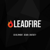 Lead Fire Inc. profile image