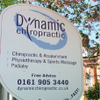 Dynamic Chiropractic profile image