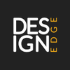 DesignEdge profile image