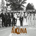 THE AKUNA STUDIO profile image.