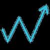 Waite Financial Ltd profile image
