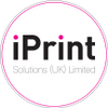 iPrint Solutions UK Limited profile image