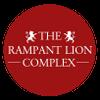 Hotel Rampant Lion profile image