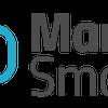 Market smarter profile image