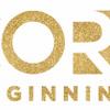Core Beginnings profile image