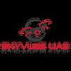 SKYVUES UAS profile image