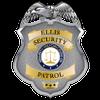 Ellis Security Patrol profile image