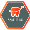 Smile 4 U Dental Practice profile image