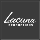 Lacuna Productions