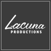 Lacuna Productions profile image