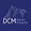 DCM dog walking and equine services profile image
