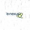 E-nexus profile image