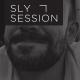 Sly Session Partnership logo