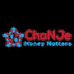ChaNJe Money Matters LLC profile image.