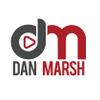 DanMarshFilms profile image