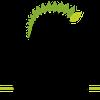 Spartan Gardening profile image