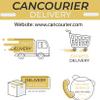 CanCourier Inc. profile image