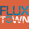 Fluxtown Productions profile image