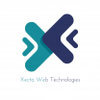 Xecta Web Technologies profile image