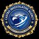 CASTRO INVESTIGATIVE AGENCY logo