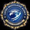 CASTRO INVESTIGATIVE AGENCY profile image