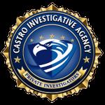 CASTRO INVESTIGATIVE AGENCY profile image.