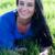 Anneke van Zyl Photography profile image