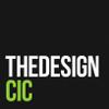The Design CIC profile image