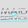 Maid 2 Service profile image