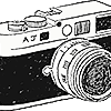 docuwedding profile image