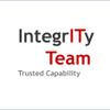 Integrity Team Limited profile image