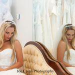 Joe Crean Photography profile image.
