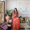 Mariel Home Interiors profile image