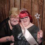 Photoboothmachine.co.uk profile image.