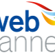Web Channel Consulting Ltd logo