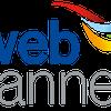Web Channel Consulting Ltd profile image