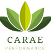 Carae Performance profile image