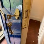 Fort Cox  Locksmiths and access control profile image.