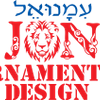 Jn Ornamental Design LLC. profile image