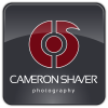 Cameron Shaver Photography profile image