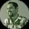 Renzo Salvador profile image