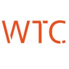 WTC Chartered Professional Accountant logo